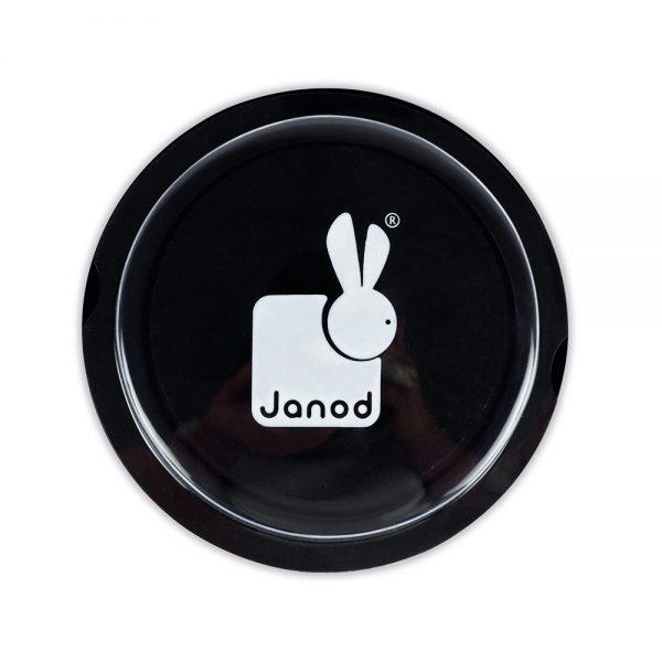 Tampons Ladies Stampinoo - 30 pièces - Janod