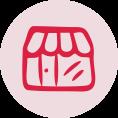 icon_liste-1-boutique